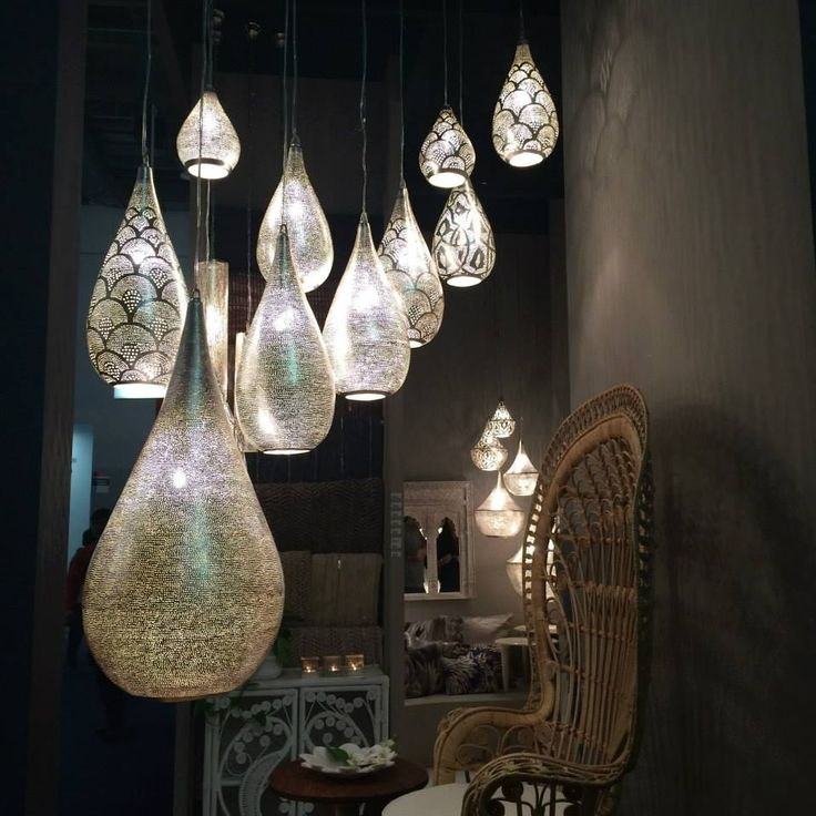 1000 images about leuchten lampen on pinterest copper