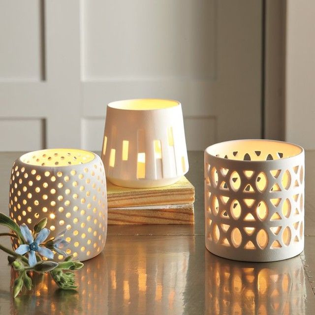 candles - Google Search