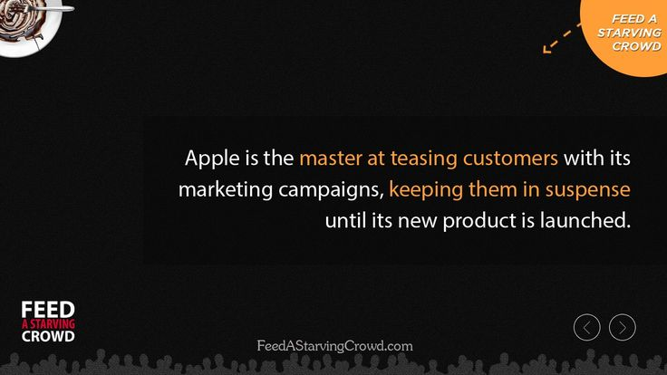 """http://FeedAStarvingCrowd.com - Find out how Apple uses scarcity marketing to sell 2 Million iPhones in 24 hours - excerpt from Robert Coorey's phenomenal #1 best-seller Feed A Starving Crowd  This is an excerpt from the new book """"Feed A Starving Crowd"""". You can get 200+ other tips in finding a hungry market completely free by visiting http://FeedAStarvingCrowd.com"""