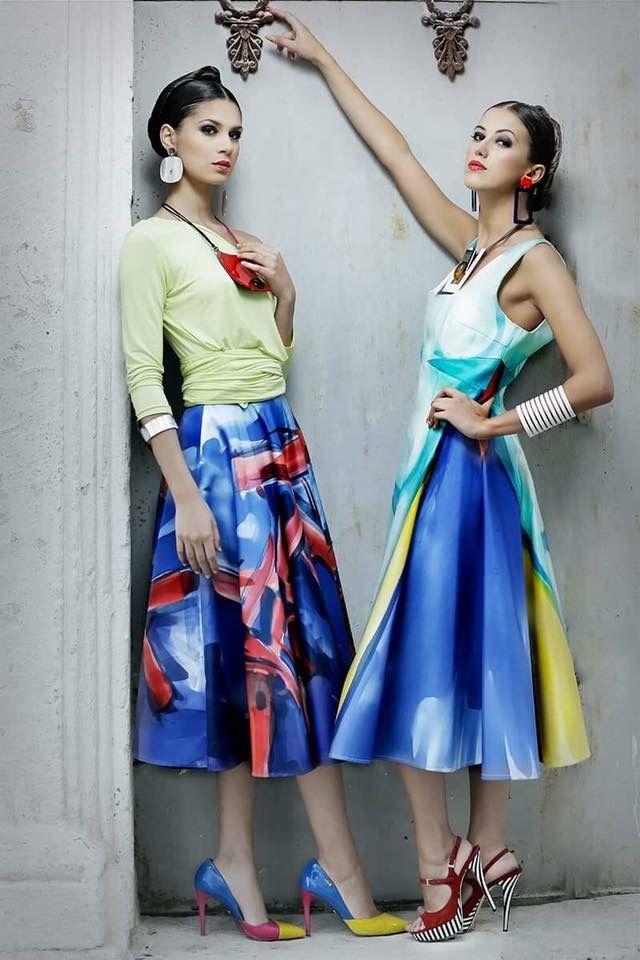 """#NEWS #BOLOGNA #COSMOPROF ____GAUDIOMONTE COUTURE e GIUSEPPE FATA Interpretano la donna di PABLO GIL CAGNÈ. Con tutto staff, Festeggia 50 ANNI DI COSMOPROF CON """"HAUTE COUTURE """" PH Paolo De Novi Maria Carmen Martorana eventi. #stile #fashion #cosmoprof #bologna #fiera #altamodaaltaroma #roma #fashion #newyorkfashion #handpainted #puglia"""