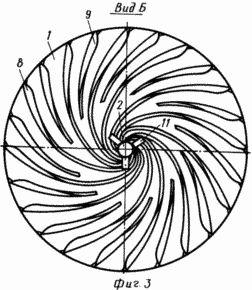 Энергия ветра - Страница 2 - Форум