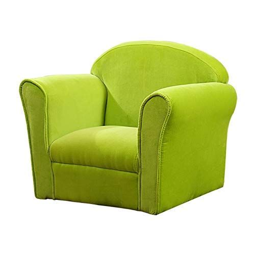 Wayerty Children S Armchair Children Sofa Single Cartoon Mini