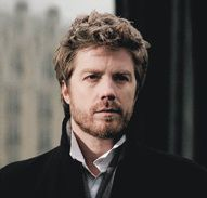 Kyle Eastwood - Jazz musician