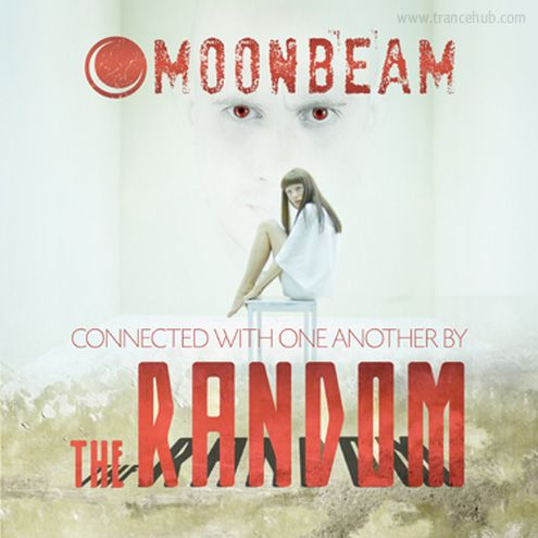 Moonbeam is from Russia and when I hear Russia, I cannot help to think about vodka, cold nights, and mysterious auras. I also think about a girl band act too but they broke up sadly.  If you have followed Moonbeam closely, you surely have noticed a great number of videos these guys make apart from their mellifluous music. 'The Random' brings both of these passions together. When Pavel Khaleev, the one half of the group, got the green light for his movie project, he brought his brother…
