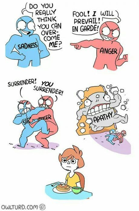 My life right now. | funny quotes | Funny, Comics, Funny ...