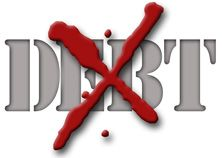 Live Debt FreeDebt Free, Living Debt, Buckets Lists, Medical Debt, Finance Freedom, Credit Cards, Money Saving, Debt Reduction, Vision Boards