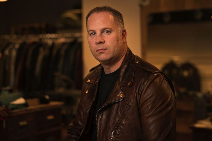 Video: How Jason Schott of Schott NYC Is Driving the Brands Made-in-America Heritage  Skift Take: Jason Schott chief operating officer and fourth-generation family member of Schott NYC talks about how the 104-year old company values its rich history and the craftsmanship behind their jackets and defies conventional manufacturing rules.   Dawn Rzeznikiewicz  The Unbound Collection by Hyatt and SkiftX present The Freedom to be Extraordinary content series which explores how breaking free from…