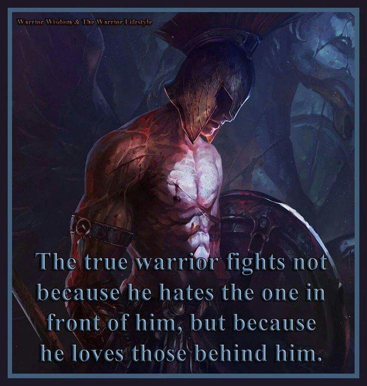413 besten the warriors 39 code of ethics bilder auf pinterest marshal kunst kriegerinnen und - Miyamoto musashi zitate ...