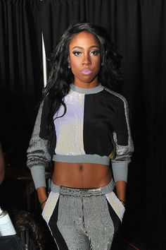 black single women in streeter Explore shay nicole's board sevyn streeter on pinterest | see more ideas about black girls, black women and chris brown  her debut single, i like it,.