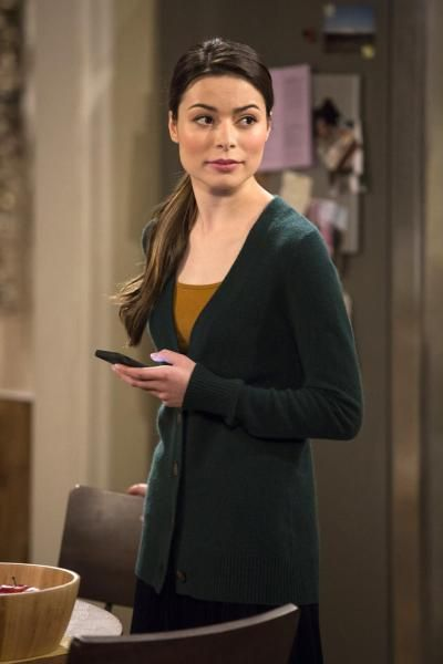 What Happened To Miranda Cosgrove - 2018 Updates  Miranda Cosgrove, Icarly, Icarly Actress-4270
