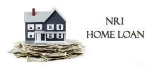 HDFC Home loans to NRI's, PIO's and OCI's for purchase of residential property in India. Avail property search and home loan advisory services from HDFC.
