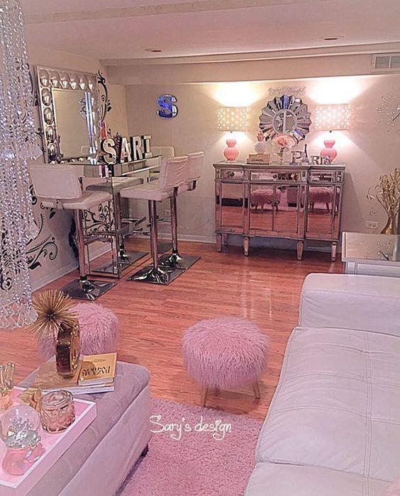 508 best Emaleigh\'s Bedroom images on Pinterest | Kawaii room ...