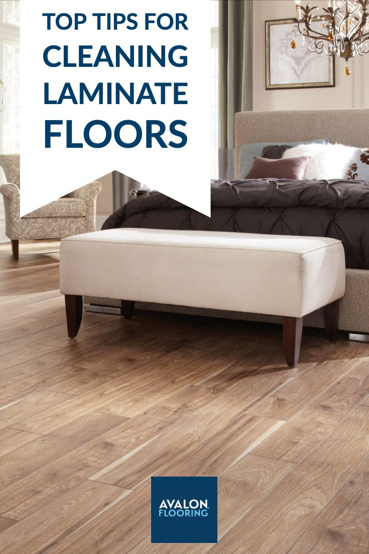 How To Clean Laminate Flooring How To Clean Laminate Flooring