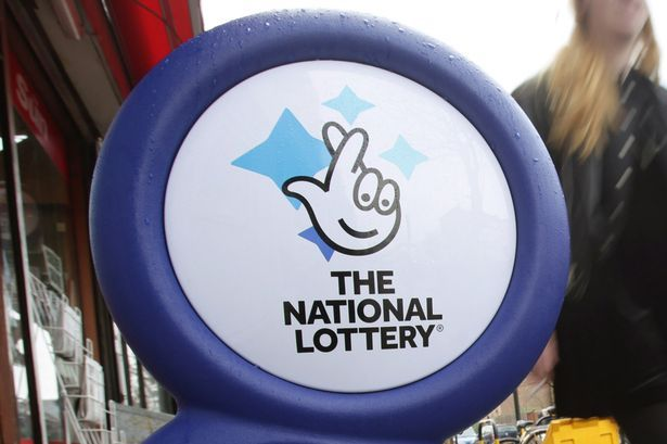 National Lottery results: Lotto winning numbers for tonight's jackpot £2m on Wednesday, November 16 #national #lottery #results #lotto…