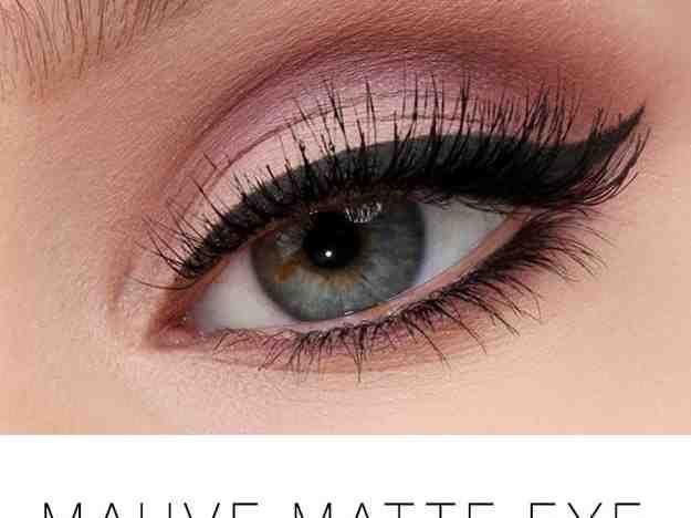افخم واروع مكياج عيون للمناسبات والحفلات 2019 Amazing And Beautiful Eye Makeup Ideas Pink Makeup Makeup For Teens Rose Makeup