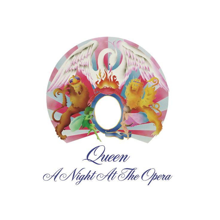 Love of My Life - Queen,music,Love of My Life,Queen