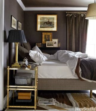 Masculine Bedrooms 25 best masculine bedroom images on pinterest   home, bedrooms and