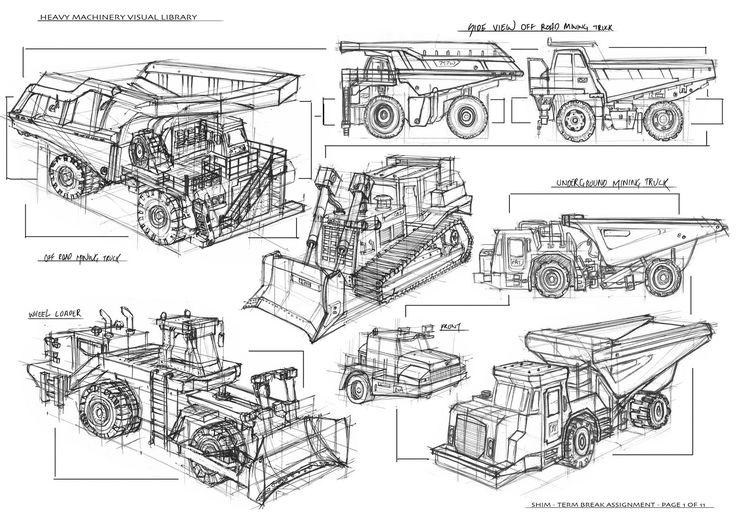 Fzd sketchbooks 147