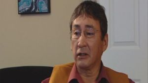 N.W.T. aboriginal-owned company buys mining properties