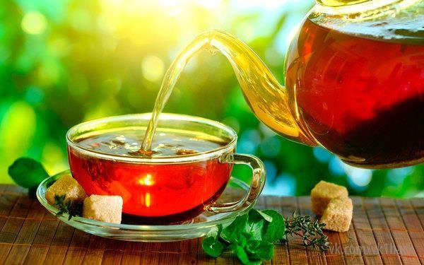 ИНТЕРЕСНЫЕ ФАКТЫ ПРО ЧАЙ http://pyhtaru.blogspot.com/2017/05/blog-post_37.html  Интересные фактов про чай!  1 В 1904 году Ричард Блечинден ввел такое понятие, как охлажденный чай. В США с тех самых пор в виде охлажденного готового напитка продается до 80% чая.  Читайте еще: =================================== ПРАВИЛА ЗДОРОВЬЯ С ВОСТОКА http://pyhtaru.blogspot.ru/2017/05/blog-post_29.html ===================================  2 В таких странах, как Япония, Китай, Индия, а так же Шри-Ланка и…