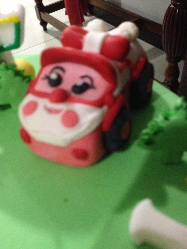Pin by Lina Laz on 2 years old birthday cake 2 year old