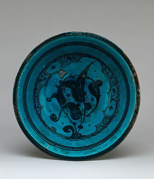 175 best Raqqa & other early Syrian pottery images on ... Green Lion Alchemy