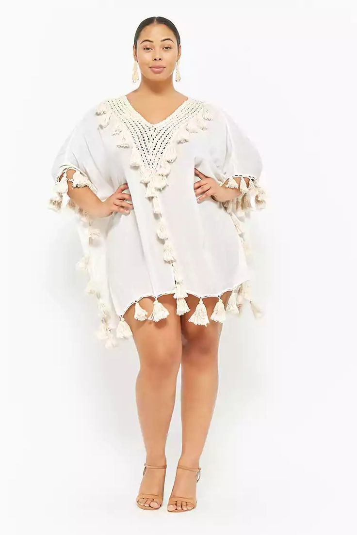 101 Best Special Items 3 Images On Pinterest  Ssbbw -9407