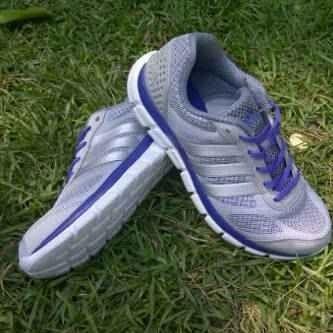 Adidas ori clima cool size 39
