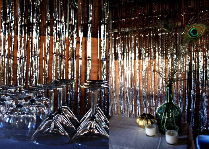 30 best images about prom 1920 39 s casino on pinterest for 1920s decoration ideas