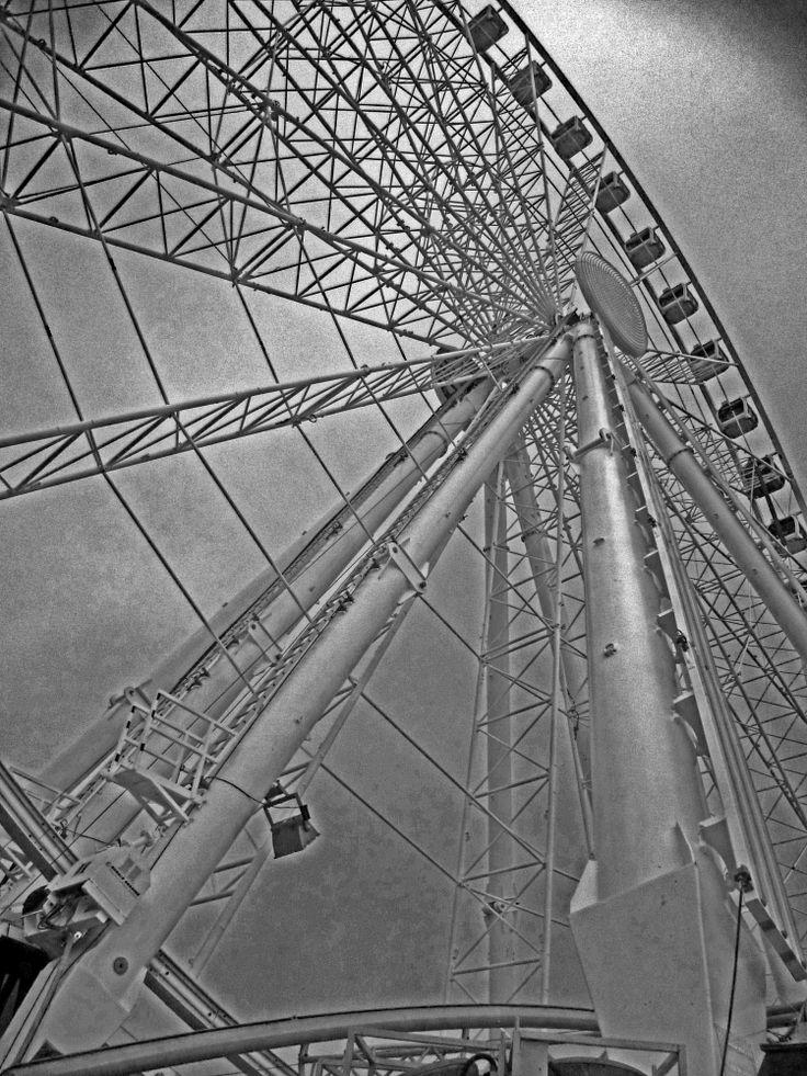 The Plymouth Eye