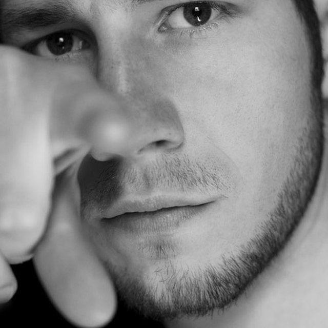 Facial Hair and Beard Styles, Gallery 5: Chin Strap Beard