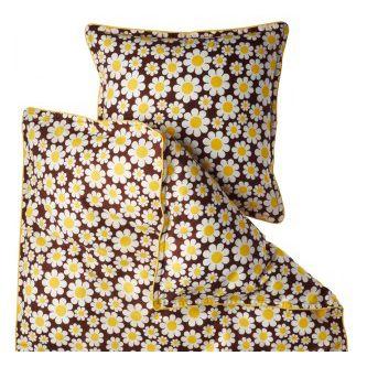 Bedwear from Ej SIkke Lej ❤
