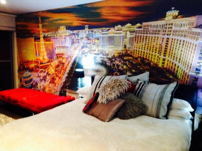 Lorne Vegas   Lorne, VIC   Accommodation