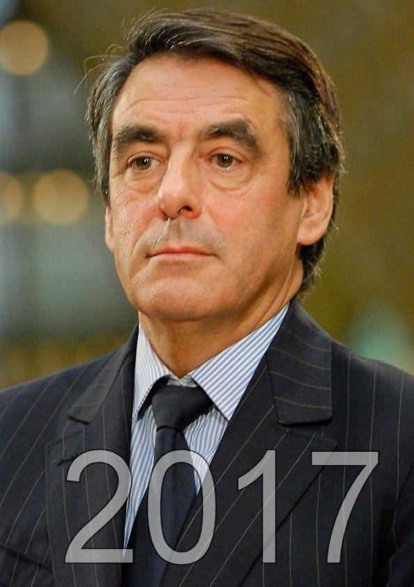 Élection présidentielle 2017, Sondage en temps réel....Présidentielle 2017, liste des candidats 2017, sondages sur les candidatures à l'élection ...