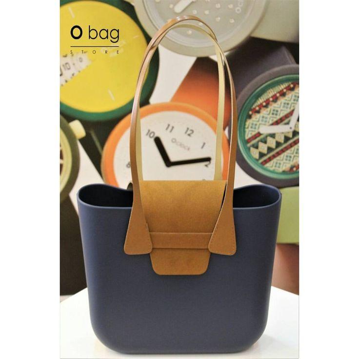 150 отметок «Нравится», 3 комментариев — O bag Store Panamá (@obagstorepanama) в Instagram: «En #ObagStore nos sobra estilo y elegancia!! #obag #i_love_obag #handles #flap #bluenavy Participa…»