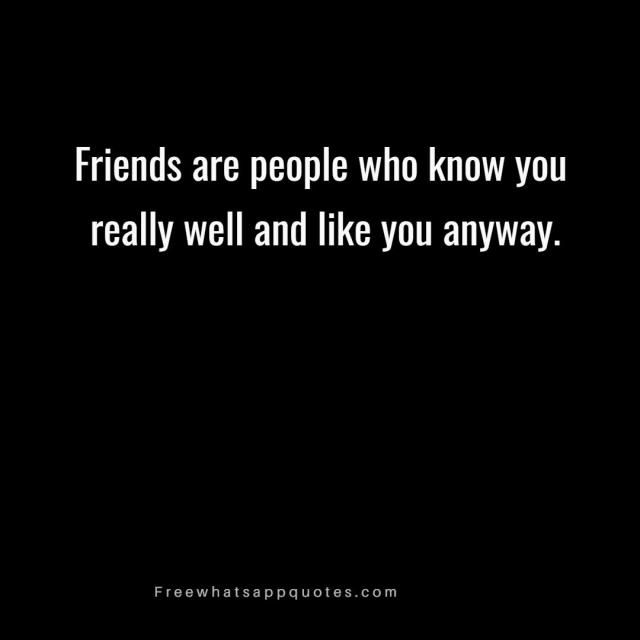 Best Friend Quotes Best Friends Forever Quotes Best Friends