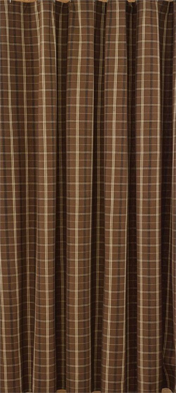 Black Curtain Rings Ebay