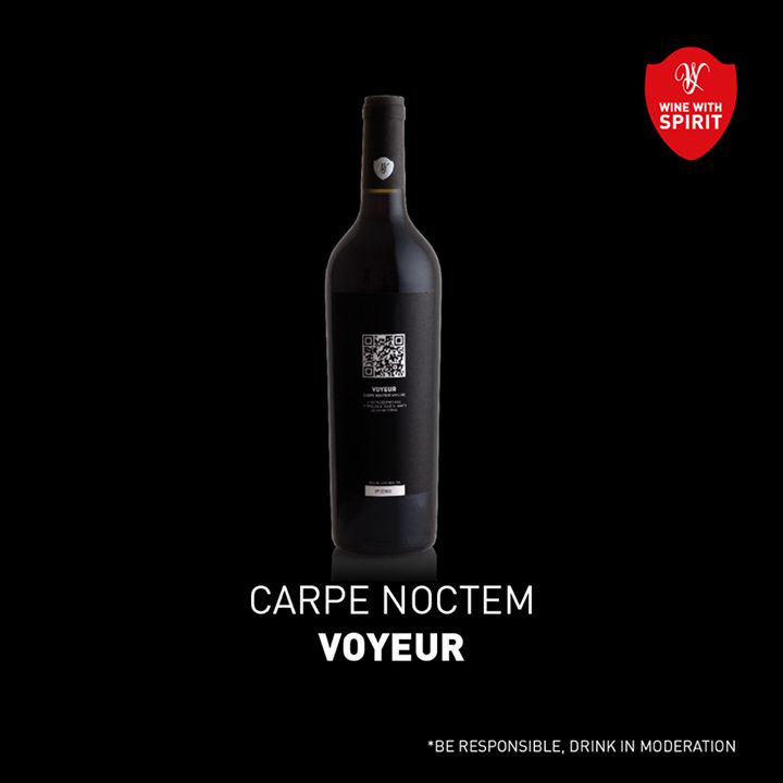 NO VINHO COMO NA VIDA, HÁ MOMENTOS INESQUECÍVEIS - CARPE NOCTEM VOYEUR ***** IN WINE, AS IN LIFE, SOME MOMENTS SHOULD NEVER BE FORGOTTEN - CARPE NOCTEM VOYEUR
