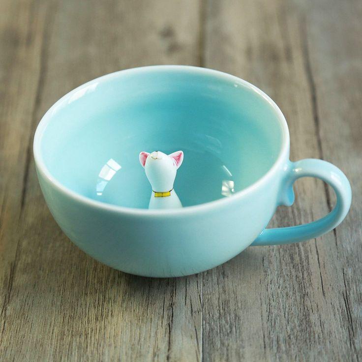 SongXLi personalizzata tazze con il nome tazze d'acqua tazze di viaggio Coppe per la fidanzata, fidanzato, coppie, regalo 101ML-200ML,348: Amazon.it: Casa e cucina
