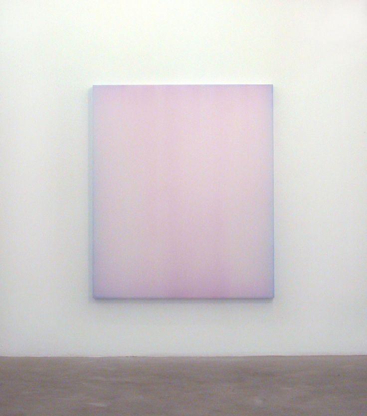 Sybille Pattscheck - white light / white heat