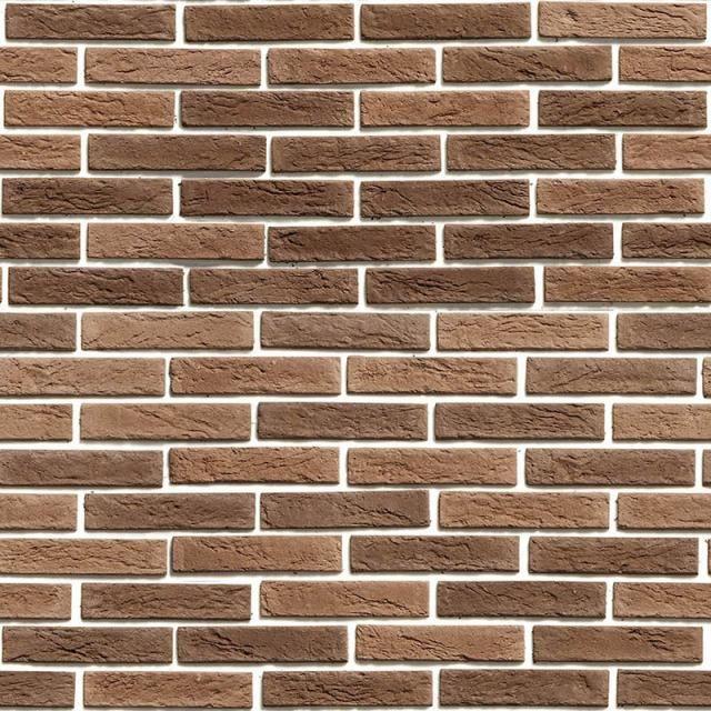 Brick Texture Brick Texture Pattern Architecture Pattern Vector Texture Vector Brick Vector Brick Texture Brick Decor Ceramic Texture