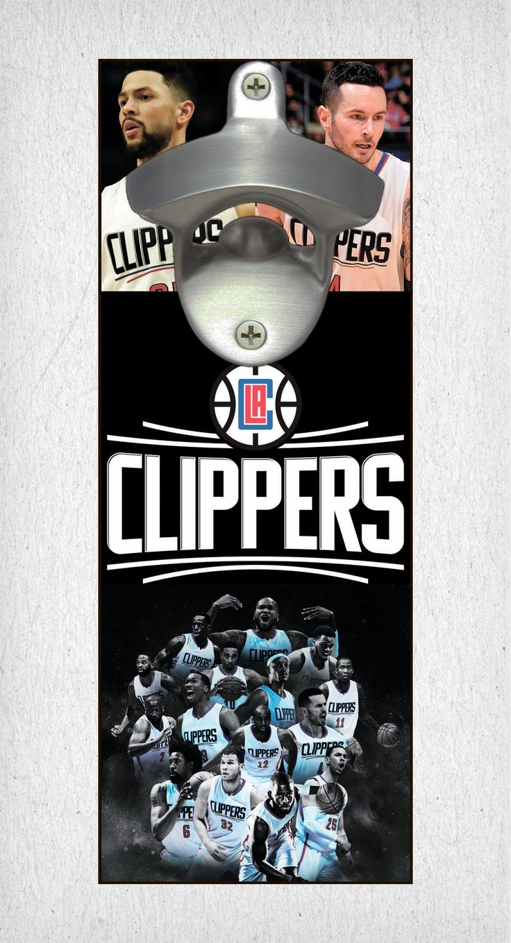 This Los Angeles Clippers bottle opener can be a great gift to any sports fan. It's the perfect addition to any man cave, bar area, kitchen, or to just put out while watching the big game. It is also a great groomsmen gift. Los Angeles Clippers Wall Mount Bottle Opener Los Angeles Clippers Cap Catcher Los Angeles Clippers Wall Opener Los Angeles Clippers Beer Opener Los Angeles Clippers Wall Art Los Angeles Clippers Craft Los Angeles Clippers Decor Los Angeles Clippers Gift Diy
