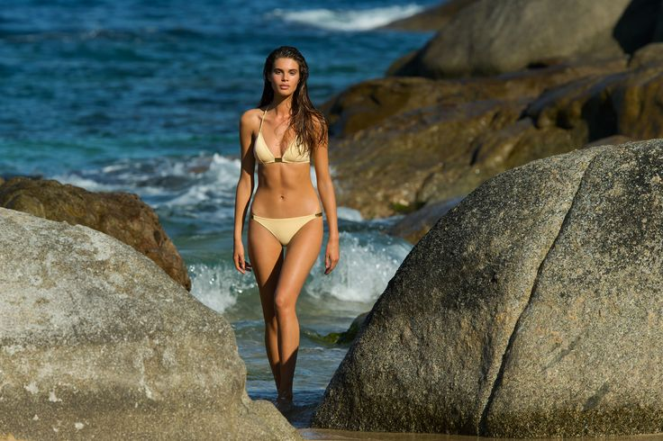 http://www.bitsoflace.com/brand-collections/eres-swimwear.html