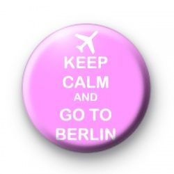 Keep Calm and Go To Berlin badges  button badges chapas insignias 徽章  značke odznaky Propagandiloj märgid merkit emblemas სამკერდე Abzeichen κονκάρδες תגים  बैज jelvények einkennismerki lencana suaitheantais distintivi バッジ 배지 nozīmītes ženkleliai значки emblemer odznaczenia emblemas значки märken rozetleri phù hiệu