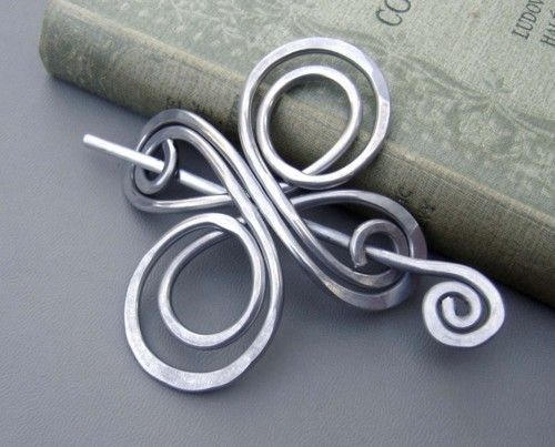 Celtic Knot Meanings