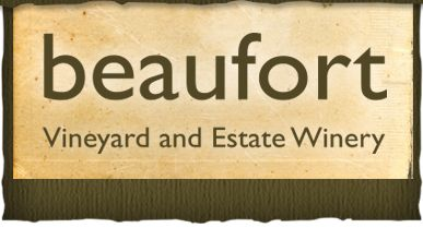Beaufort Vineyard and Estate Winery | http://www.beaufortwines.ca/