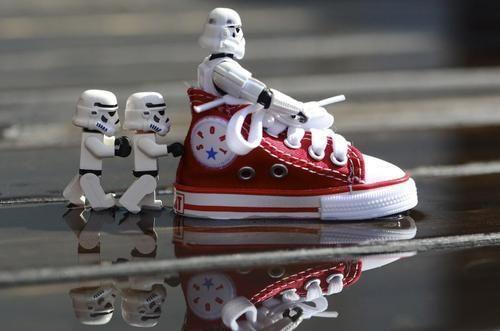 Google Image Result for http://s3.favim.com/orig/41/cute-funny-lego-sneaker-star-wars-Favim.com-346387.jpg