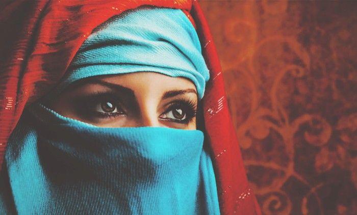 3 Kisah Perempuan Inspiratif Dalam Islam Untuk Rayakan Hati Perempuan Internasional