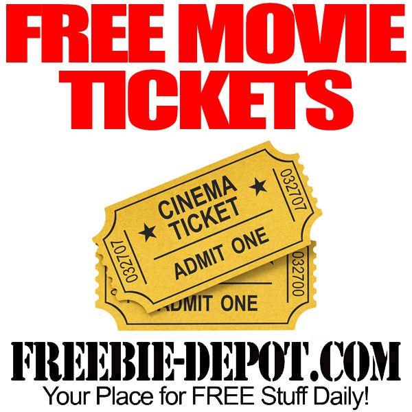 Más De 25 Ideas Increíbles Sobre Free Ticket Maker En Pinterest   Free  Ticket Maker  Free Ticket Maker