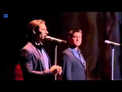 40 best il divo images on pinterest madrid 25 june and boyfriends - Il divo live in barcelona ...